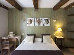 chambre d hote en bretagne sud chambre d hôtes en bretagne sud bed breakfast in locoal mendon