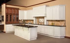 Charleston Kitchen Cabinets by Home