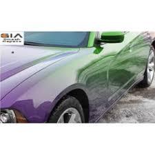 color changing car paint paramagnetic paint βαφεσ 3d