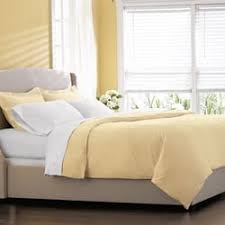 Sleep Number Bed Review Sleep Number 32 Reviews Mattresses 2855 Stevens Creek Blvd