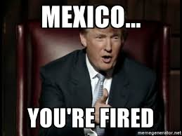 Memes Mexico - political reality and facebook memes in mexico libertimento