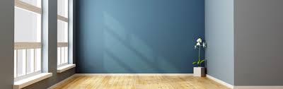 painting interior serendib paints decor proud reseller of benjamin moore paints