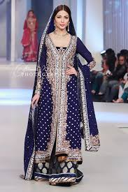 party dresses uk midnight indian party wear dresses 2013 uk mizznoor