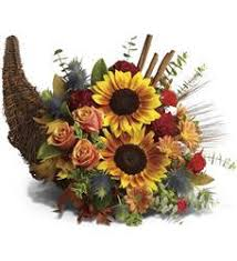 thanksgiving centerpieces fall flower arrangements flower shopping
