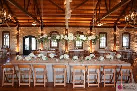 wedding venues in san antonio tx barn wedding venues in new braunfels tx bernit bridal