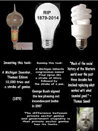 incandescent light bulb law last light final phaseout of incandescent bulbs coming jan 1