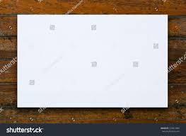 Dark Wood Furniture Texture Old Textured Paper Sheet On Dark Stock Photo 525817804 Shutterstock