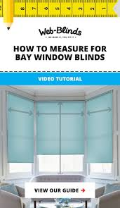 Measuring Bay Windows For Curtains 13 Best Curtains Images On Pinterest Living Room Architecture