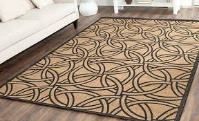 5 X 7 Area Rug Kitchen Incredible Home Decorators Collection 5 X 7 Area Rugs The