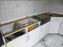 plan de travaille cuisine pas cher plan de travail cuisine fait maison beautiful plan de