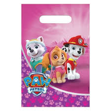 paw patrol party supplies product categories kids themed party