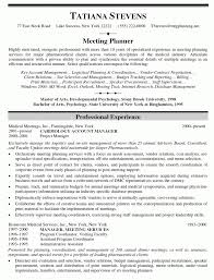 cover letter accounting supervisor resume hotel accounting