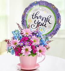 balloon delivery wichita ks 151 best sendflowersandmore flowers ideas online images on
