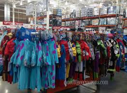 Hershey Halloween Costume Costco Halloween Candy Prices Halloween Costumes