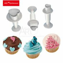 Classic Cake Decorations Cake Decorating Equipment Promotion Shop For Promotional Cake
