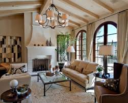 mediterranean style home decor ideas