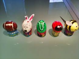 Edible Easter Egg Decorating Ideas by 8 Best Easter Egg Contest Ideas Images On Pinterest Easter Ideas
