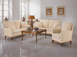 Simple Wooden Sofa Set Simple Living Room Zamp Co