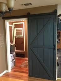 Home Barn Doors by Barn Door Ideas Barn Door Hardware Barn Door Paint Color