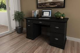 Home Computer Desk Amazon Com Better Homes And Gardens Desk Kitchen U0026 Dining