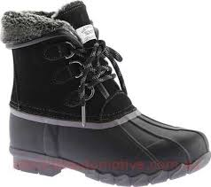 teva s boots australia australia high heel womens boots hades caymene s m