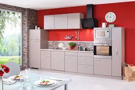 küche mit e geräten günstig küche mit e geräten günstig jtleigh hausgestaltung ideen