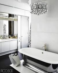 brown and white bathroom ideas bathroom bathroom ideas white cabinets black and white bathroom