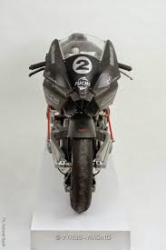 393 best motorbike images on pinterest cars motorcycles and car