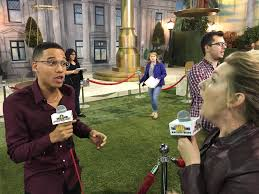 big brother 19 backyard finale interviews the big time with