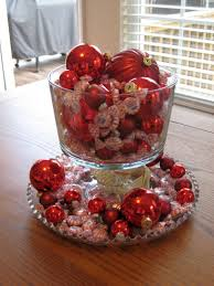 crystal bowl decoration ideas u2013 decoration image idea