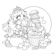 21 coloriages u0027halloween coloring pages images