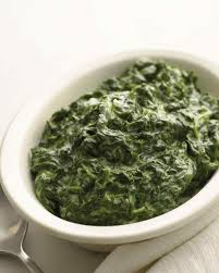 spinach recipes for every meal