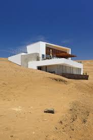 architecture astounding contemporary beach house e 3 architecture
