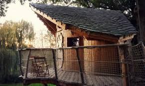 chambre d hote chateau gontier chouette cabane chambre d hote pommerieux arrondissement de