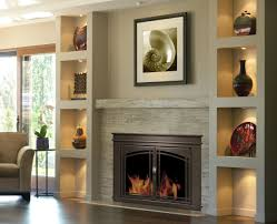 design fireplace wall decor marvelous decorating surripui net