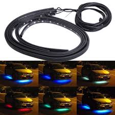 color led light strips online buy wholesale automotive led strip lights from china