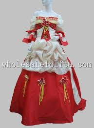 Baroque Halloween Costumes Buy Wholesale Baroque Period Dress China Baroque