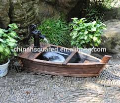 Wishing Well Garden Decor Wishing Well Garden Wishing Well Garden Suppliers And
