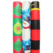 galaxy wrapping paper guardians of the galaxy christmas gift wrapping paper 3 rolls 60