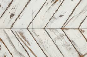 havwoods i recm4142 reclaimed painted 35 deg chevron rustic grade