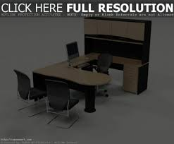 office max office desk uncategorized officemax home office furniture for impressive l