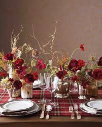 wine and greige is a color combination that can make wedding day