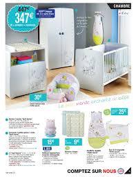 cora chambre bébé cora tout pour bébé cataloguespromo com