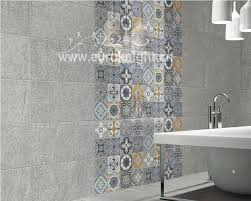Magnificent 50 White Bathroom Pictures by Bathroom Kajaria Bathroom Tiles Remarkable On And Download Design