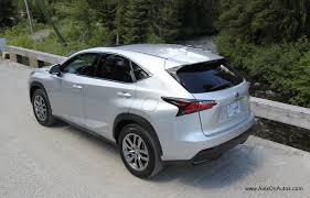 lexus nx300h colors 2015 lexus nx 300h hybrid exterior 005 u2013 riverside green