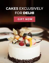 cake delivery send cakes to india online cake delivery india order cake online