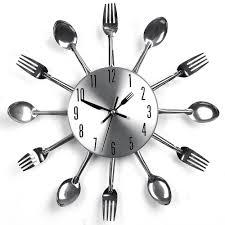 modern kitchen clocks kitchen clocks why are they important blogalways