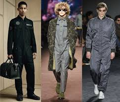 mens jumpsuit fashion sandi pointe library of collections