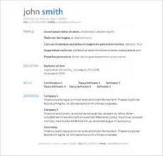 Resume Templates Doc Resume Service Questionnaire Essayist Francis Et Al Help Writing