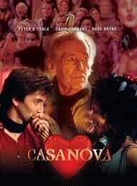 Seeking Season 1 Subtitles Casanova 2005 Subtitles
